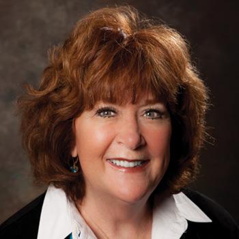 Debbie Silver, Ed.D.