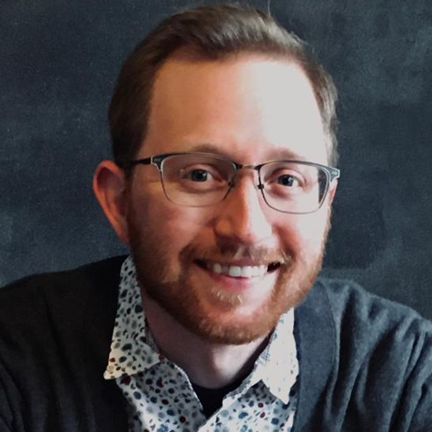 Eric Bartkowski